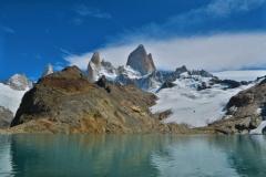 Laguna de Los Tres-2