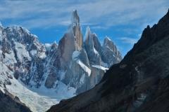 Cerro Torre-2