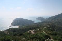 Ling Kok Shan - Ausblick-2