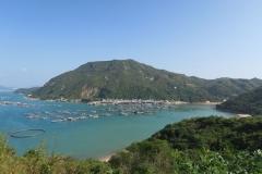 Pichic Bay-3