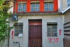 Haus 435
