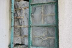 Ma Wat Wai - Fenster