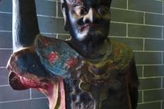 Tin Hau Temple-2