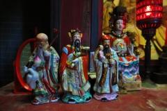 Tin Hau Temple-3