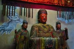 Tin Hau Temple-4