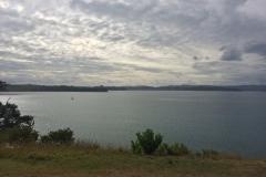 Sandrett Regional Park - Bay-2