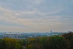 Blick von den Sperlingsbergen -2