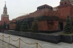 Grab Lenin