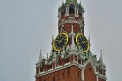 Kreml-Tor