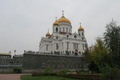 Kropotkinskaja - Seite