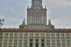 Lomonossow-Universitaet-Seite