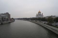 Moskva - 5