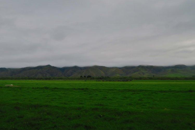 Highway83-3