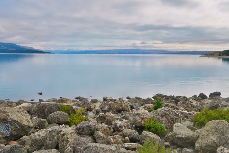 Lake Pukaki-2