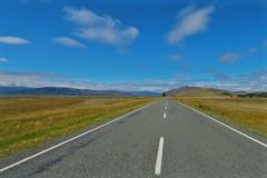 Highway8-3
