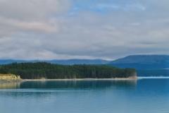 Lake Pukaki-3