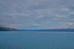Lake Pukaki-4