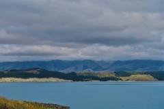 Lake Pukaki-5