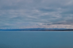 Lake Pukaki-6