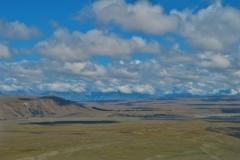 Mount John - Ausblick-3