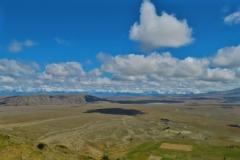 Mount John - Ausblick-5