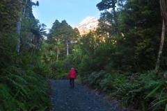 Frueh-morgens-auf-dem-Summit-Track