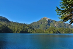 Lago El Toro-4
