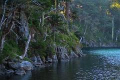 Lago El Toro-5
