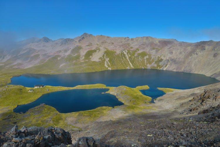 Lake-Angelus-Blick-ins-Tal-auf-dem-Rückweg