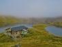 Nelson Lakes Nationalpark