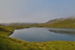 Lake Angelus - Morgenstimmung-4
