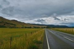 Motueka Valley Highway-2