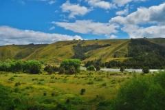 Motueka Valley Highway-3