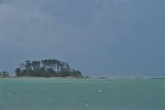 Nelson - Bay Port Island