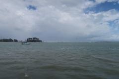 Nelson - Bay Port Nelson