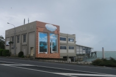 Nelson - Electricity Department