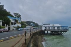 Nelson - Rocks Road