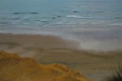 Baylys Beach - Kliffwanderung-5