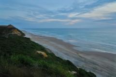 Baylys-Beach-Strand-nach-Süden
