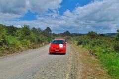 Horeke Road-2
