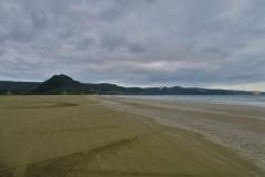 Ninety-Mile-Beach-nach-Süden-Ahipara