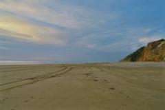 Riporo Beach-2