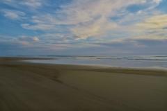 Riporo Beach