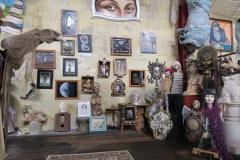 Grainstore Gallery - Bilder