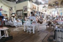 Grainstore Gallery