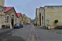 Harbour Street-2