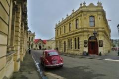 Harbour-Street-VW-Kaefer