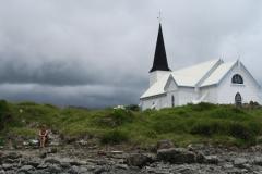 Christ Church Raukokore-2