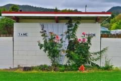 Torere-oeffentiche-Toiletten-Maori