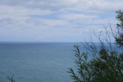 Whakaari - White Island-2